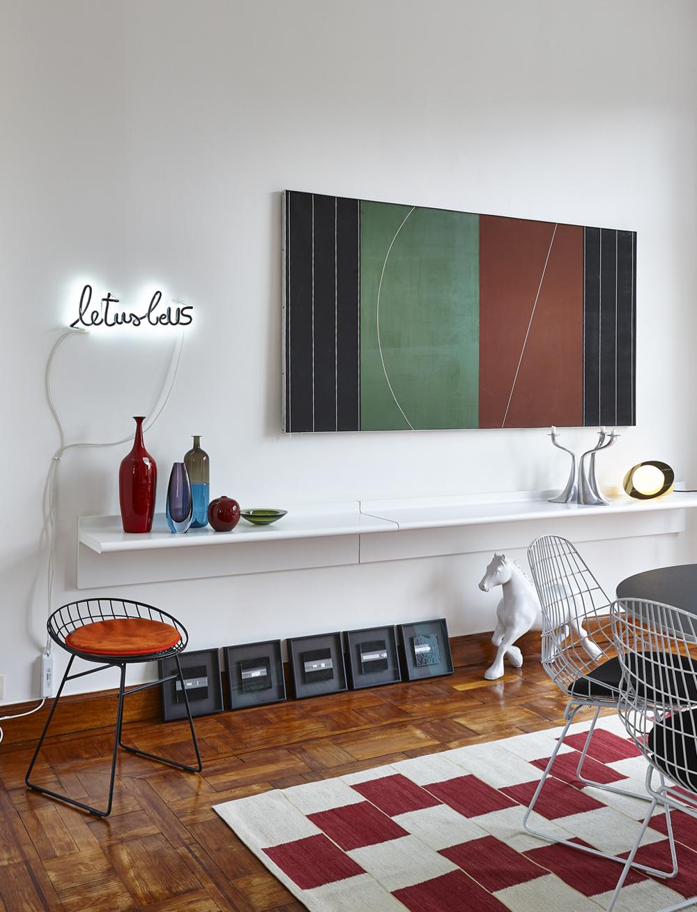michel penneman interior design brussels bruxelles house maison