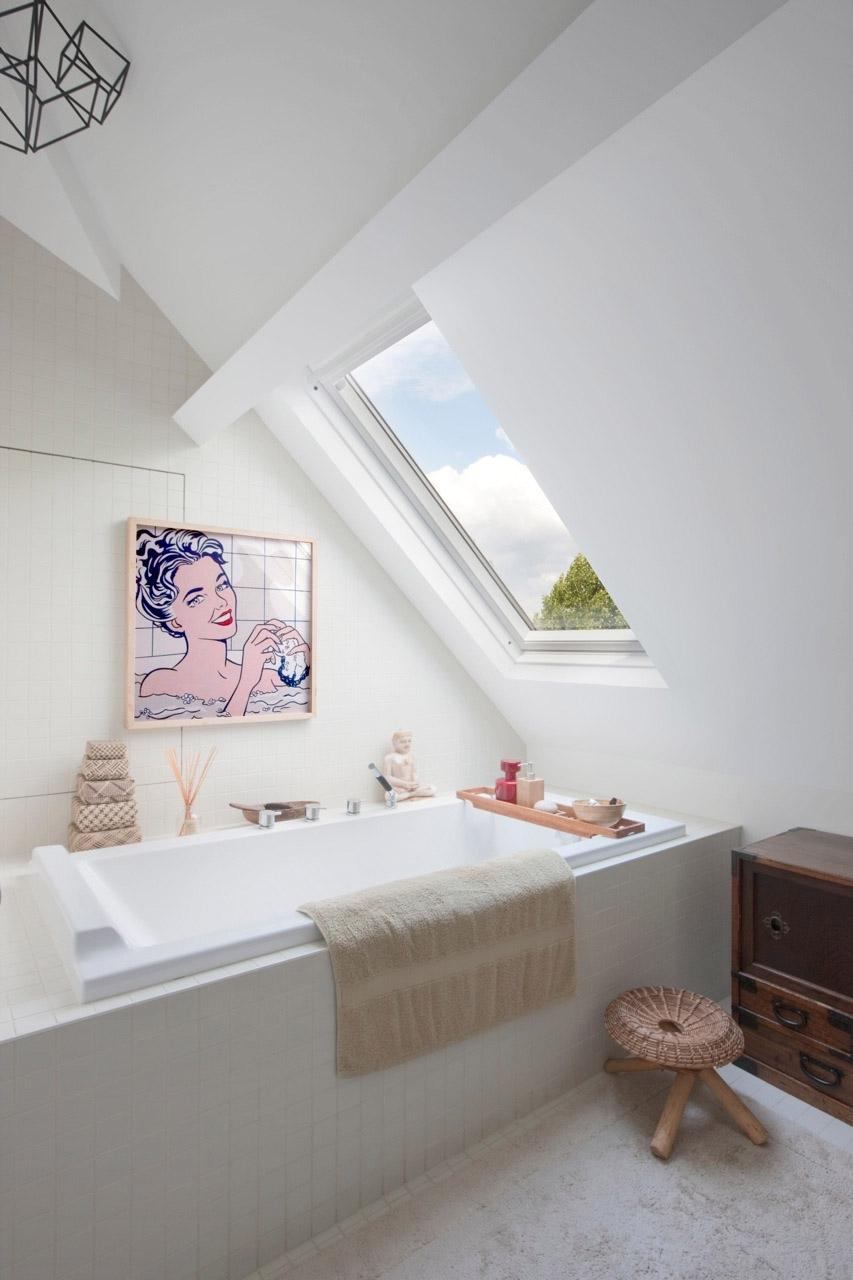 Collectors apartment michel penneman interior designer brussels